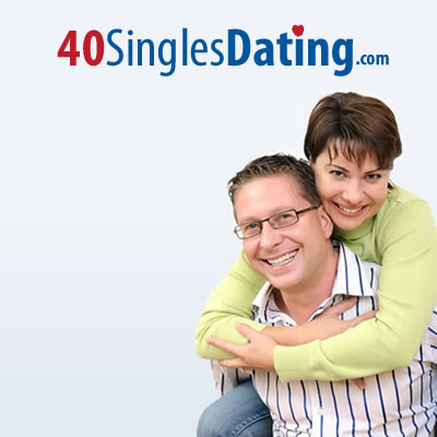 Senior dating sites nz